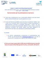 046_15 Modulo Gita EXPO Milano.pdf