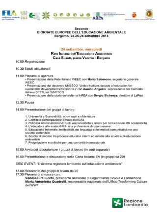 Attività Sportiva CSS - Campionato Provinciale di Scacchi 2015