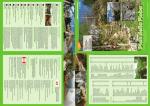 Scarica pdf [Luinitaly eventi da marzo a ottobre