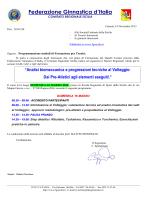 graduatoria lista d` attesa territoriale scuola infanzia 2015 16.pdf