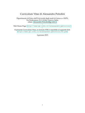 06_Posto A245_Provvisoria.pdf