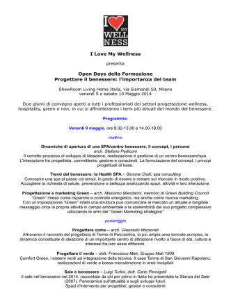 Classifica Generale - Sellaronda Skimarathon