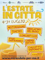 Tiziano. pdf free - PDF eBooks Free | Page 1