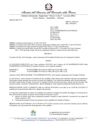Cipro Hc Ear Drops Generic (Cipro:Ciprofloxacin) Ciprofloxacin Hcl