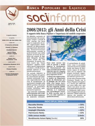 Cost Of Ciprofloxacin 500mg In Ringgit (Cipro:Ciprofloxacin) Low