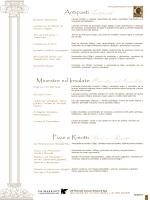 """Assemblea Istituo 17.3.15.pdf - """"Cuoco-Campanella"""""""
