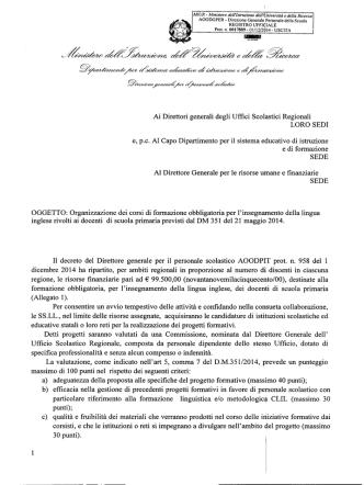 Carovana antimafia Ovest Milanese.pdf