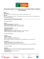 Catalogo Etiké Linee Speciali