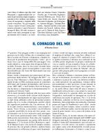 Berlitz Italy pdf free 23m5is By Adele Evans