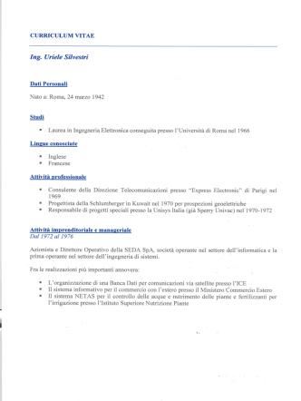 circ.n.334 potenziamento matematica chiaramonte.pdf