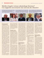 Gli interventi anti