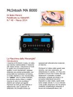 Earthdark pdf free - PDF eBooks Free | Page 1