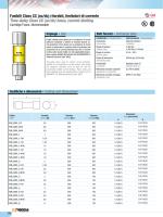 Fedone. pdf free - PDF eBooks Free | Page 1