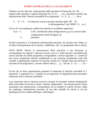 Avviso di pubblicazione.pdf - iis