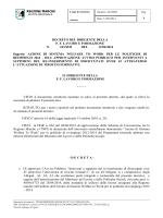 376e_Minorenni con passaporto - Istituto Italiano Statale