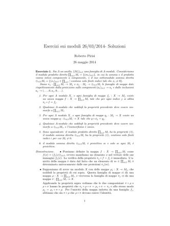Catalog klausen 2012.pdf