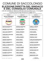 Prot. n. 3518/C41a Reggio Calabria, 21.03.15 DOCENTI ALUNNI