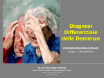 Psyren 11 pdf free - PDF eBooks Free | Page 1