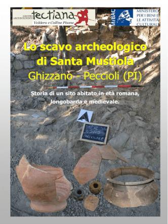CARLO GOLDONI pdf free