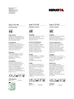 Frigoriferi E Congelatori Universale Approvvigionamento Idrico Tubo Manicotto Connettersi Kit 5 Per Utmost In Convenience Elettrodomestici