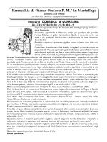 LA TELEVISIONE - Hd Forum Italia