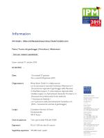 CIRCOLARE ALUNNI N.153. Iscrizioni interne 2015 16