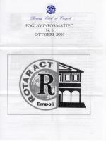 Foto a pagina intera - Arcipretura San Giovanni Battista