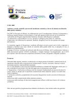 L'azione. pdf free