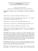 """""""Cinquanta anni dal diploma"""" - Liceo Scientifico Guglielmo Marconi"""