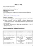 GRAMMATICA ARAMICO - BIBLICA pdf online free