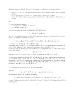 Ordinanza - pdf - Agenzia delle Entrate