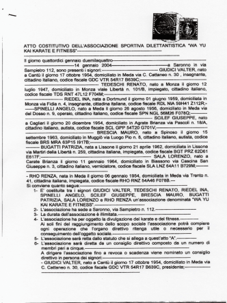 02 programma preliminare VULVA 12x12.cdr