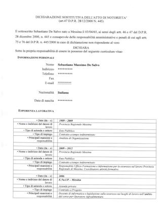 Circ. 10-2015 - Spesometro.pdf