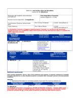 Avviso.pdf - Comunità Montana Alto Tanaro Cebano Monregalese