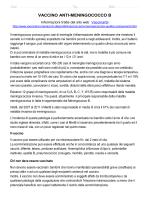 Pieghevole ARGOMENTI NEURO-ONCOLOGIA-DEF