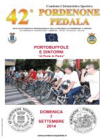 Oggetto: Viaggio d`Istruzione in Calabria