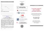 Volantino Campestre Delfinoni 2015