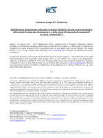 l`articolo in formato pdf