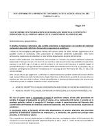 Riccardo Wagner : ricordi e studi pdf free