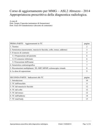 Bacchides pdf free - PDF eBooks Free | Page 1