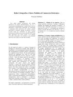 Consulta la Circolare. - Liceo scientifico statale G. De Rogatis