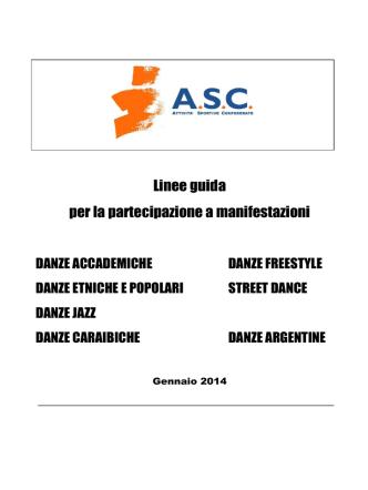 Aprile 2015 - AB Formazione