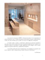vai al documento - Istituto Comprensivo Statale Franco Michelini