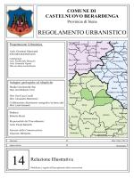 Az. H 9 annualità 2014/2015 Graduatoria Provvisoria