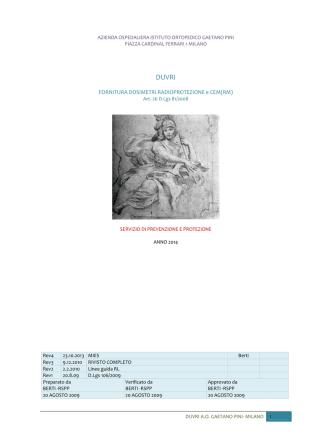 32 Vedute. pdf free - PDF eBooks Free | Page 1