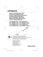 Galigai, pdf free - PDF eBooks Free | Page 1