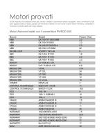 PUBBLICAZIONE GRADUATORIA INTERNA PROVVISORIA.pdf