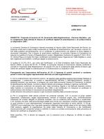 Manifesto pasqua 2015
