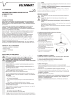 Il rilancio di A.R.E.A. - AREA - Azienda Regionale per l`Edilizia