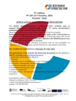 Circolare 301 - collegio STRAORDINARIO 30 marzox
